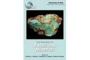 The Wonders of Rocks and Minerals CD-ROM