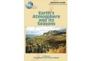 Earths Atmosphere and Its Seasons CD-ROM