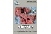 The Study of Minerals CD-ROM
