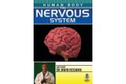 Human Body: The Nervous System DVD