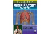 Human Body: The Respiratory System DVD