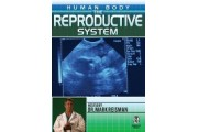 Human Body: The Reproductive System DVD