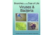 The Biology of Viruses and Bacteria DVD
