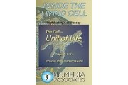 The Cell, Unit of Life DVD
