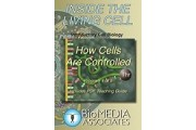 How Cells are Controlled DVD