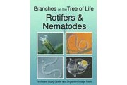The Biology of Rotifers and Nematodes DVD