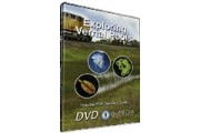 Exploring Vernal Pools DVD