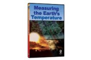 Measuring the Earth's Temperature DVD