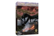Core Geology DVD
