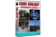 Core Biology: Environmental Science DVD