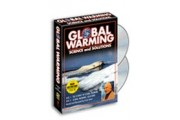 Global Warming: Science and Solutions DVD