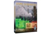 Core Chemistry DVD