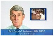 Oral Medicine Complete DVD Series