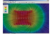 Magnetism 3D