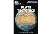 Plate Tectonics and How the Earth Works