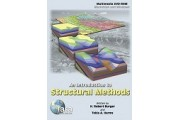 An Introduction to Structural Methods