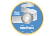Neonatal Simulator