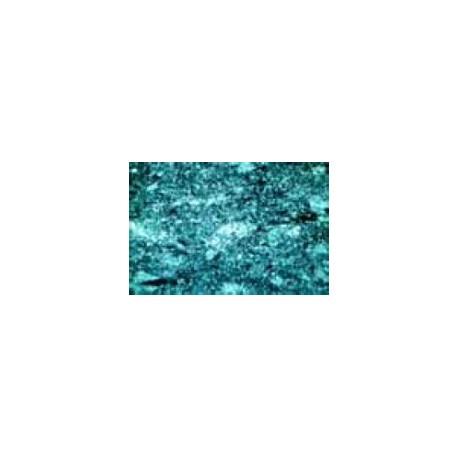 Rocks and Minerals Ground Thin Slide Set, 2