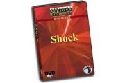 Managing Serious Disorders: Shock DVD