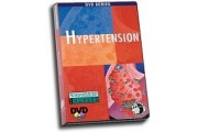 Pathophysiology Hypertension DVD