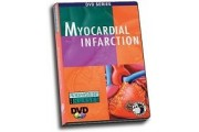 Pathophysiology: Myocardial Infarction DVD