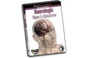 Neurologic Signs and Symptoms DVD