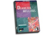 Pathophysiology: Diabetes Mellitus DVD