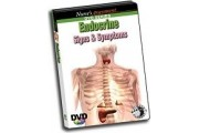 Endocrine Signs and Symptoms DVD