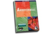 Pathophysiology: Arrhythmias DVD