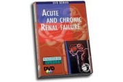 Pathophysiology: Acute and Chronic Renal Failure DVD