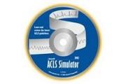 ACLS Simulator