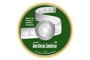 Anesthesia Simulator
