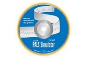 PALS Simulator