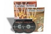 Cardiac Arrest!
