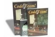 Code Team!