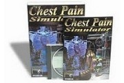 Chest Pain Simulator