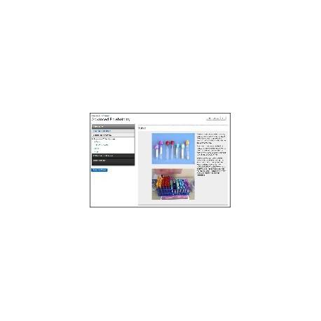 Advanced Phlebotomy and Pediatric Phlebotomy