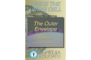The Outer Envelope