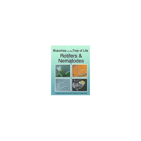 The Biology of Rotifers and Nematodes