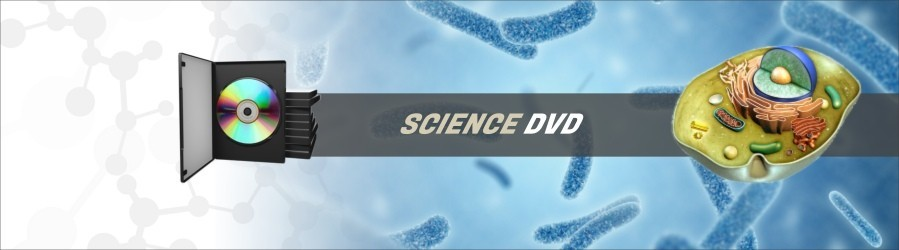 Science DVD