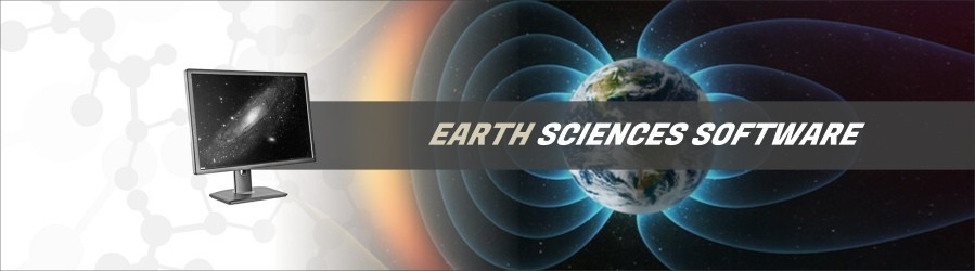 Earth Sciences Software
